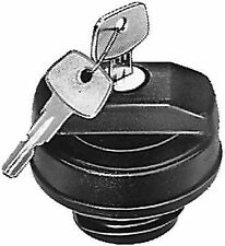VW Golf Mk2 Mk3 Mk4 Mk5 1983-2008 Fuel Cap Lockable Accessory Replacement