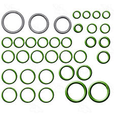 Four Seasons 26718 Air Conditioning Seal Repair Kit