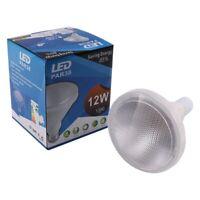 BONGKIM Super Bright E27 15W PAR38 ÉTanche IP65 Dimmable LED Spot Ampoule L D8C8