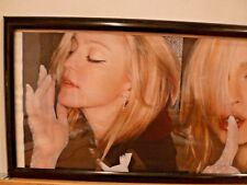 Poster Music Madonna - Free Shipping See Photos