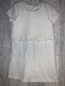 Girls Age 12-18 Months - Pretty Summer Dress