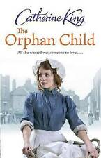The Orphan Child, King, Catherine, Very Good Book