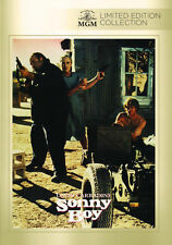 Cult Horror DVD: 1 (US, Canada...) NR DVD & Blu-ray Movies