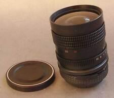 Mir-38 3.5/65mm TILT Arsenal lens Canon EOS Nikon Minolta Sony Pentax M42 MINT