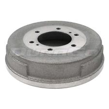Brake Drum fits 1986-2004 Nissan D21 Frontier Pathfinder  AUTO EXTRA DRUMS-ROTOR