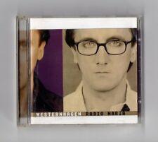 Westernhagen - Radio Maria (CD, 1998)