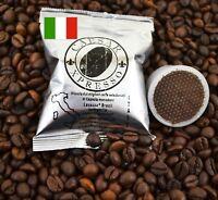 38 Capsules Brasil Blend Compatible w/ Lavazza Espresso Point Intensity 13 🇮🇹