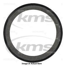New Genuine VICTOR REINZ Shaft Seal, crankshaft 81-35916-00 Top German Quality