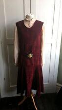 Edith Crawley Downton Abbey Costume