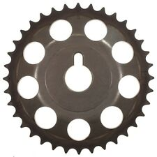Stock Engine Timing Camshaft Sprocket fits 1998-2009 Toyota Corolla Camry Highla