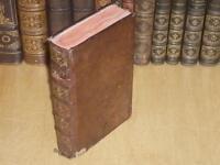 FLORIAN / NUMA POMPILIUS / TRES RARE EDITION ORIGINALE ! 1786 DIDOT L'AINE