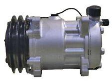Air Conditioning Compressor Genuine Lizarte 81.10.26.151 Brand New