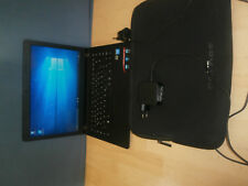 Lenovo IdeaPad 100-14IBY,14 Zoll, Intel Celeron , 500 GB HDD, Windows 10 ,HD !