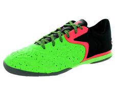 adidas x de chaussures de x sport pour hommes 414a05