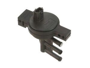 Genuine APC Solenoid Turbo Boost Pressure Control Valve T7 BPC For SAAB 9-3 9-5