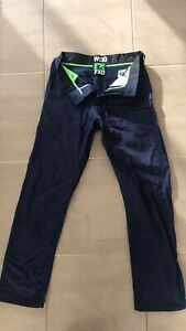 FXD mens work pants size 30