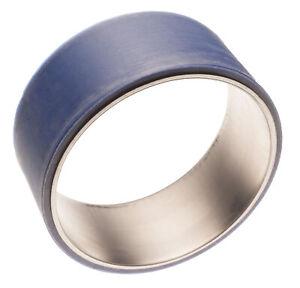 SeaDoo Wear Ring Stainless Steel Sleeve 140MM 587 650 717 720 787 800 271000290