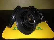 CANON J15x9.5B4 KRS SX12 15 x 9.5-143mm f/1.8  Marco TV Zoom Lens