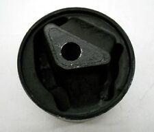 ENGINE MOUNT rubber insert CHRYSLER/JEEP GRAND CHEROKEE 2.7 CRD OM647/4.7 V8/4.0