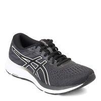 Men's ASICS, GEL-Excite 7 Running Shoe - Extra Wide