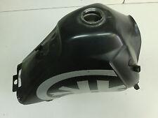 Kreidler Supermoto 125 dd, kr001q, 07-10, Tank, tanque de gasolina