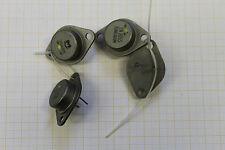 2 unidades transistor 2n3055 #2kv39