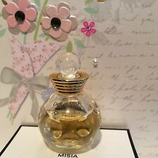 Christian Dior Dolce Vita miniature parfum 5ml