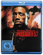 PASSAGIER 57 (Blu-ray) NEU/OVP