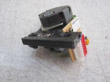 Onkyo DX 6650  CD Player Laser mit Einbauanleitung NEU!