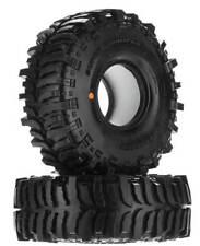 """Pro-Line Racing Interco Bogger 1.9"""" G8 Rock Terrain Tires (2) 10133-14"""