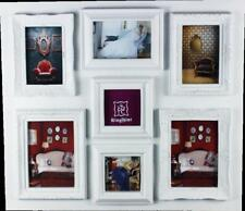 52.1x59x3.8cm 7 Opening Collage Photo Frame (7 photos)