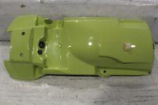 parafango posteriore bmw r 1150 gs Schutzblech hinten Rear Fender 46622313387