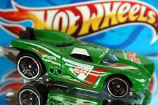 2016 Hot Wheels Multi-Pack Exclusive Prototype H-24