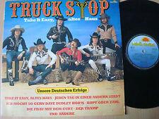 Pop Vinyl-Schallplatten aus Deutschland als Limited Edition