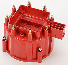 MSD Ignition 8411 Distributor Cap