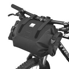 7L Waterproof MTB Mountain Bike Handlebar Bag Cycling Bicycle Dry Sack Pannier