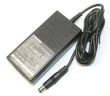 Toshiba Libretto 50CT 70CT AC/DC Wall Power Adapter Charger Genuine Original