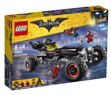 Lego 70905 Batman Movie The Batmobile