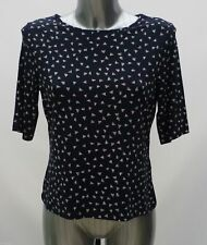 Scoop Neck Casual Other Tops & Shirts Size Petite for Women
