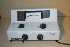 Spectronic Instruments Spectronic 20 Spectrophotometer D1