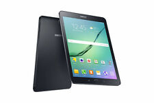Samsung Galaxy Tab S2 SM-T713 32GB, Wi-Fi, 8in - Black Tablet