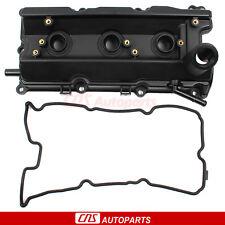 REF# 13264AM610 for 03-08 Infiniti FX35 G35 Nissan 350Z Valve Cover Gasket LEFT