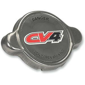 CV4 Radiator Cap - 2.0 bar - KTM | CV715-31MK
