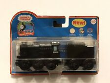 Thomas And Friends Wooden Railway Neville