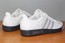 Adidas Forest Hills VIN Sz 11.5 DS White Shale Dark Grey G18547