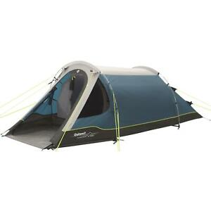 Outwell Earth 2 Tent - 2021 Model