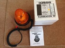 Dorman TrafiBEACON 'M'