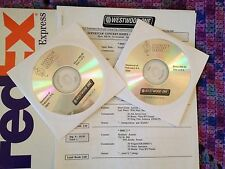 Radio Show: SUPERSTAR CONCERT #01-33 PETER FRAMPTON LIVE IN CONCERT 2 CD's