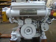 Marine Diesel Engines for sale | eBay