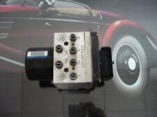 ABS Hydraulikblock PASSAT 3C0614109P 3CO614109P HC81650074DEP 16705905 16705705F